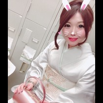 輝咲 きらり|名古屋市 中区錦のキャバクラ|MAJESTY(ザ・マジェスティー)