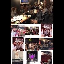 ゆみ|熊本市 中央区下通のクラブ|JUNGLE(ジャングル)