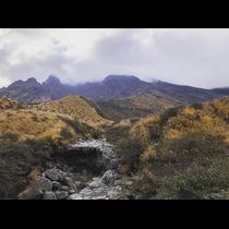 一ノ瀬 舞|那覇市 松山のキャバクラ|DIA RESORT(ダイアリゾート)