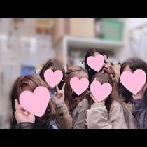 ゆめな|千代田区 内神田のキャバクラ|mu-mii(ムーミー)