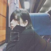 桜葉 永愛|熊本市 中央区下通のキャバクラ|exe(エグゼ クマモト)
