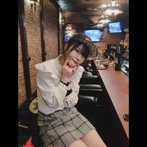 わか|長崎市 本石灰町のキャバクラ|AERA(アエラ)