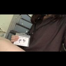 サラ 港区 新橋のガールズバー JJ-自由時間(ジェイジェイジユウジカン)