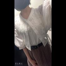 日向 しおん|名古屋市 中区錦のキャバクラ|EVIZA(エヴィザ)