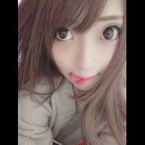 ヒナ|富士吉田市 下吉田のキャバクラ|Cinderella(シンデレラ)