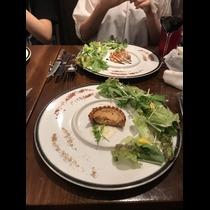 アミ|富士吉田市 下吉田のキャバクラ|Cinderella(シンデレラ)
