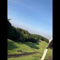 らん|千代田区 神田松永町のキャバクラ|M Kaupili club(エム カウピリ クラブ)