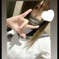みさき 江戸川区 亀戸のガールズバー G-HONEY(ジーハニー)