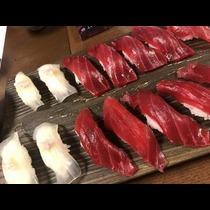 黒崎 結菜|函館市 本町のニュークラブ|Loop(ループ)
