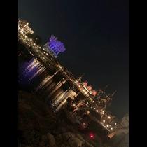 りつか 港区 新橋のキャバクラ Olive 新橋(オリーブ 新橋)