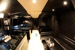Luxury Space iroha