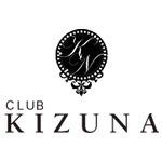 CLUB KIZUNA