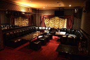 Night Lounge CoCo Love