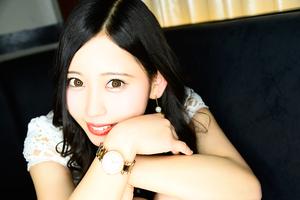 桃井 エレナ