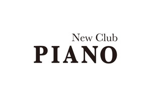New Club PIANO