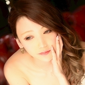 篠原 梨緒
