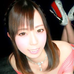 愛咲 奈美