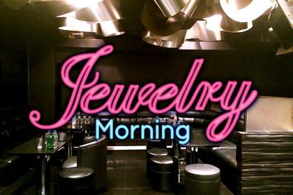 Morning Jewelry