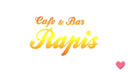 Cafe & Bar Rapis