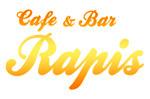 Cafe & Bar Rapis