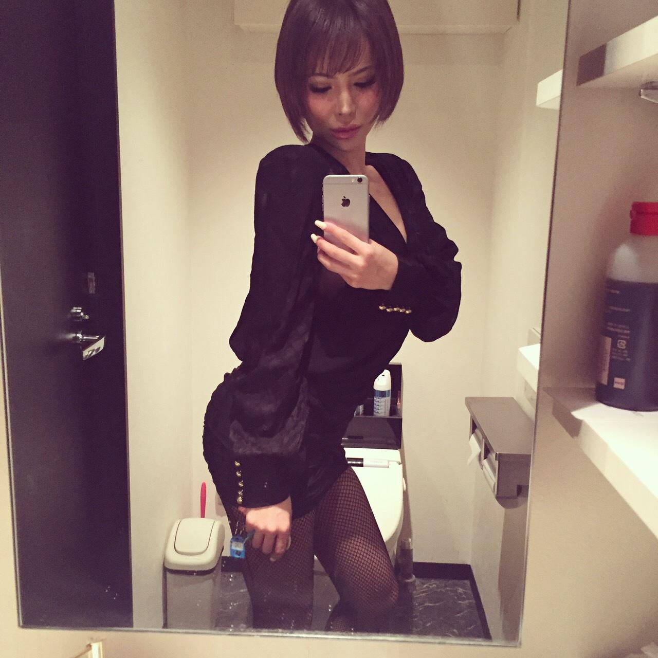 松田 麗央